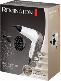 Фен Remington D5720