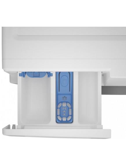 Стиральная машина WUE6511XWW