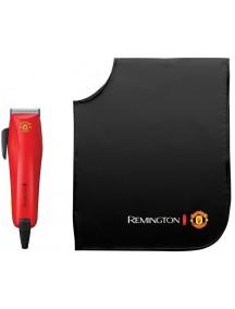 Машинка для стрижки волос Remington HC5038