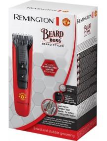 Триммер для бороды Remington MB4128