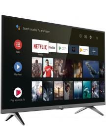 Телевизор TCL 32ES560