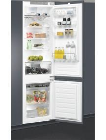 Встраиваемый холодильник Whirlpool ART 9814