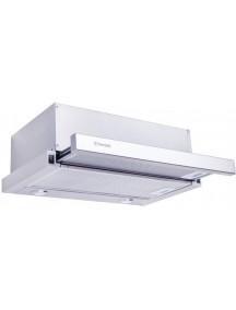 Вытяжка Perfelli TL 5212 C S/I 650 LED