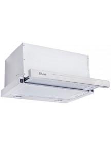 Вытяжка Perfelli TL 5602 C S/I 1000 LED