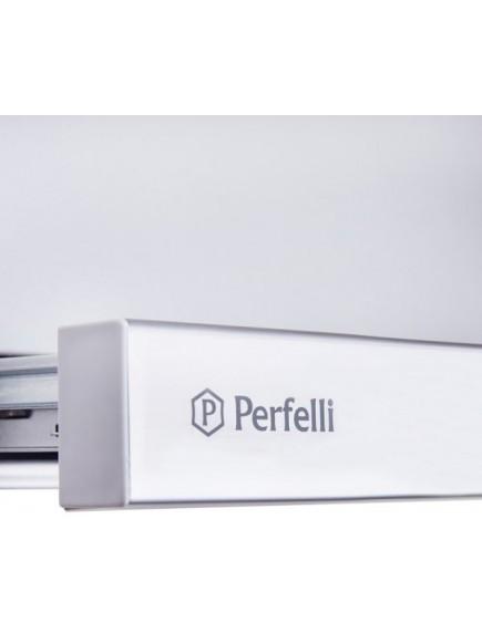 Вытяжка Perfelli TL 5612 C S/I 1000 LED