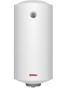 Бойлер Thermex Nova 100 V