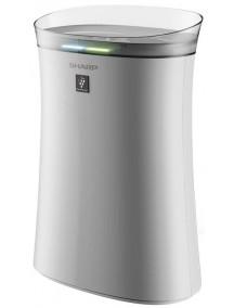 Воздухоочиститель Sharp UAPF40EW