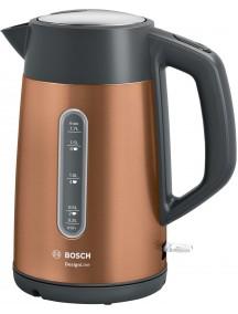Электрочайник Bosch TWK 4P439