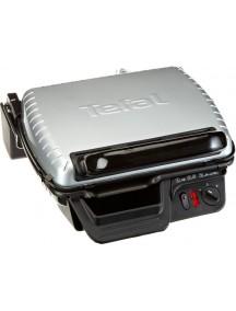 Контактный гриль Tefal GC305012