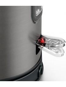 Электрочайник Bosch TWK 5P475