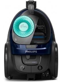 Пылесос Philips FC 9556/09