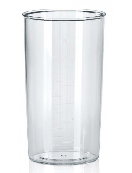 Блендер Braun MQ9038X