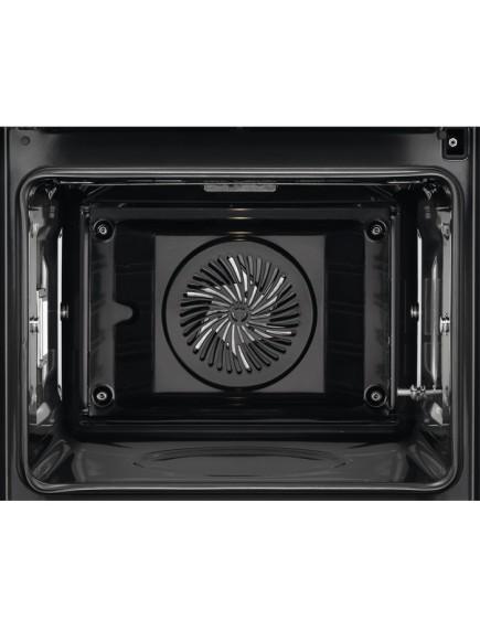 Духовой шкаф Electrolux EOB7S31Z