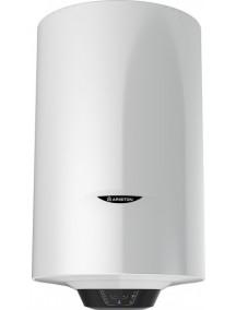 Бойлер Hotpoint-Ariston PRO1 ECO 50 V 1.8K PL DRY