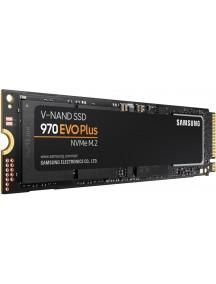 SSD Samsung MZ-V7S2T0BW