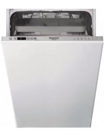 Встраиваемая посудомоечная машина Hotpoint-Ariston HSIC3M19C