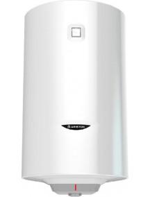 Бойлер Hotpoint-Ariston PRO1 R 80 V 1.5 K PL DRY