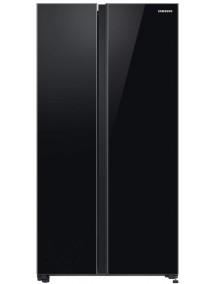 Холодильник Samsung RS62R50312C/UA