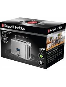Тостер Russell Hobbs 24200-56