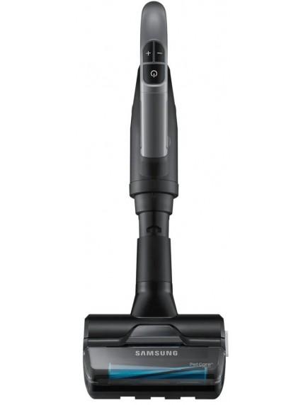 Пылесос Samsung VC05K51L9H1/UK