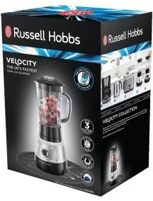 Блендер Russell Hobbs 25710-56