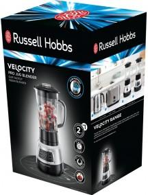 Блендер Russell Hobbs 25720-56