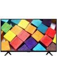Телевизор Xiaomi Mi TV 4A 32