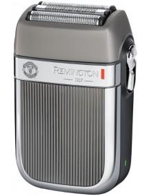 Электробритва Remington HF9050