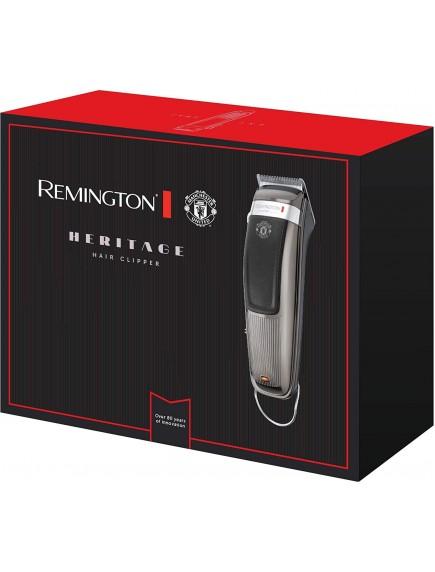 Триммер для бороды Remington HC9105