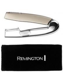 Триммер для бороды Remington MPT1000
