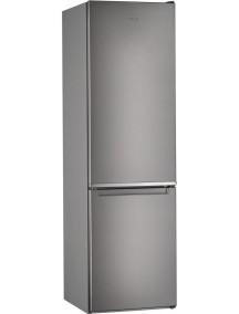 Холодильник Whirlpool W7931AMX