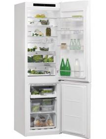 Холодильник Whirlpool W7931AW