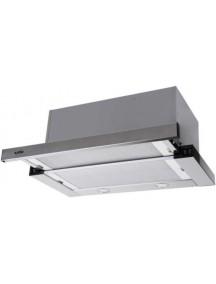 Вытяжка VENTOLUX GARDA 50 INOX (1100) SMD LED