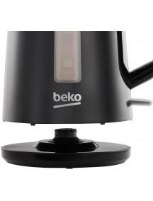 Электрочайник Beko WKM4226B