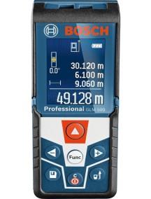 Лазерный дальномер Bosch 0.601.072.H00
