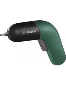 Электроотвертка Bosch 0.603.9C7.020