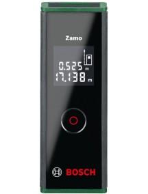 Лазерный дальномер Bosch 0.603.672.700