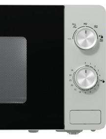 Микроволновая печь Gorenje MO 17 E1S
