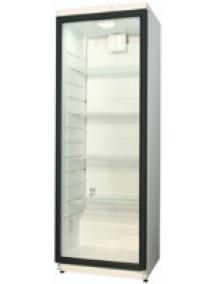 Холодильник Snaige CD 350-100D