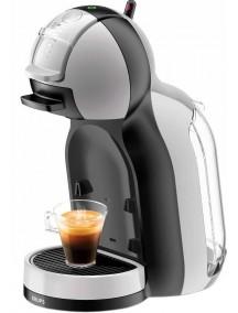 Кофеварка Krups 123B