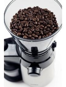 Кофемолка Caso Germany Barista Flavour 1832