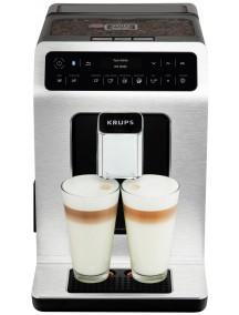 Кофеварка Krups EA8901