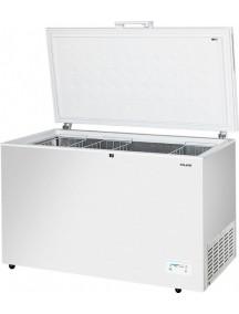 Морозильный ларь Atlant M-8031-101