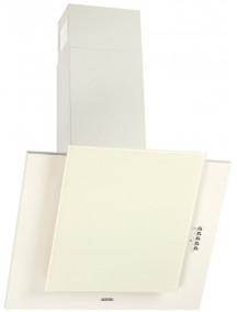 Вытяжка ELEYUS Titan A 800 LED SMD 60 BG