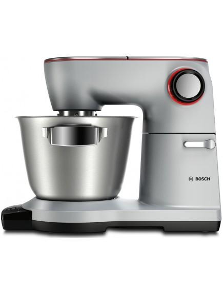 Кухонный комбайн Bosch MUM9BX5S65
