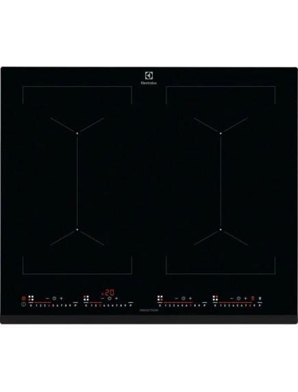 Варочная поверхность Electrolux IPE6474KF