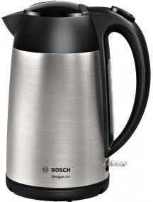 Электрочайник Bosch TWK 3P420