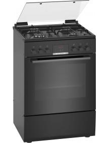 Плита Bosch HXN390D61L