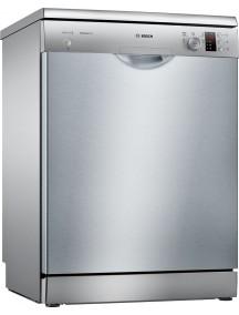 Посудомоечная машина Bosch SMS25AI07E