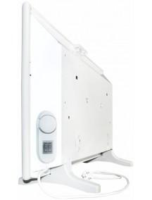 Конвектор Roda RSP-1000